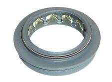 RockShox polvo sellado (32 mm anillo obturador) // tora, Recon, Revelation