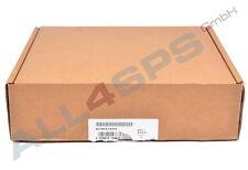SIMATIC RF600 ANTENNE RF660A 865-868, 6GT2812-0AA00 NEW