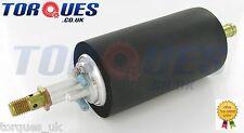 Walbro GSL392 255 LPH - High Pressure Inline Fuel Pump