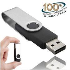 USB 2.0 Flash Thumb Drive Memory Stick 2TB 2000GB