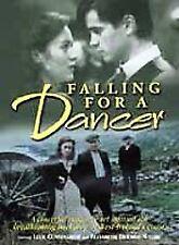 Falling for a Dancer (DVD, 2001, 2-Disc Set, Two-Disc Set) VG