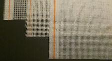 STRAMIN HANDARBEITSSTOFF-STICKSTOFF 3,0/5,2/5,6/6,0/7,0 St/cm -1m á 12,70-14,70€