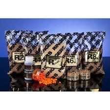 Brand NEW Ringers R mangime Pellets tutte le taglie disponibili