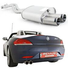2 x BMW 3 E39 E60 E61 E38 Z4 E86 E85 E89 Auspuff Gummi Halter Abgasanlage E46