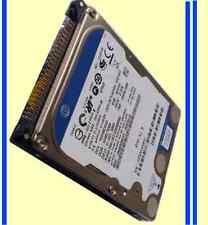 für, Fujtsu Fujitsu Siemens Amilo M7424, Festplatte, 20GB, 40GB, 80GB