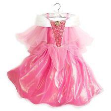 Disney Aurora Costume for Kids