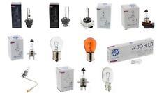 Glühlampe Birne auch Osram H1/H2/H3/H4/H7/H8/H9/H10/H11 Xenon D1R D1S D2R D2S
