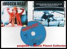 "IMOGEN HEAP ""I Megaphone"" (CD) 1998"