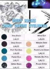 RUBY KISSES 24HR EYE DEFINE AUTO EYELINER LAL01-LAL14 CHOOSE DESIRED COLOR LINER