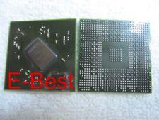 1X Nvidia NF550-N-A2 BGA Chipset With Balls Good Qualit