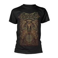 Cryptopsy 'Root' T shirt - NEW