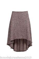 COP COPINE HIVER 2014-2015 : jupe modèle JUSSIEU, neuve, étiquetée