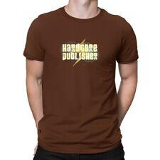 Hardcore Publisher T-shirt