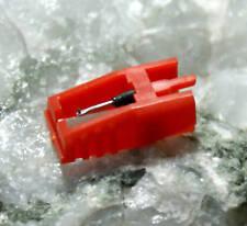 Record Player Needle Stylus Goldring  D765 Sanyo ST17 D