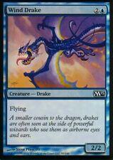 Wind Drake FOIL | NM | M13 | Magic MTG