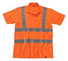 Mascot Workwear Itabuna Polo Shirt