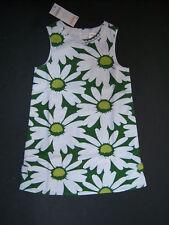 NWT Gymboree Spring Social Daisy Delightful Dress 6