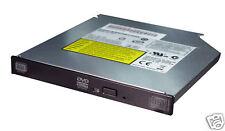 New HP Pavilion ZE4200 ZE4300 ZE4800 ZE5000  DVD Burner