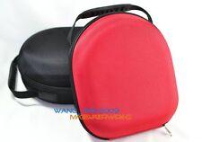 Headphone Storage Case Box Bag For Denon AH D7000 D2000 D5000 Headphones