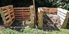 Composting Fertilizer Homesteading Soil Dirt Compost cd Manure Homestead 30 bk