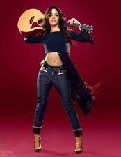 CAMILLA CABELLO Poster MULTIPLE SIZES Hip Hop Rap Recording Artist Music B