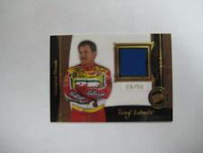 2006 Press Pass Legends Gold Terry Labonte 09/50