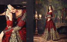 Robe Indienne et Pakistanaise 100% Qualité Premium