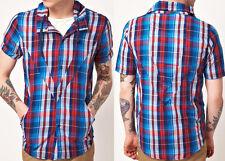 Humör : Chemise à carreaux neuve