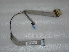 Nuovo Originale Dell XPS M1330 33.8cm CAVO LCD CCFL RW488 0rw488