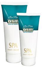 COSMETICI DSM MON PLATIN - CREMA PIEDI (100 ml)