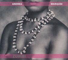 NEW Zumbi (Audio CD)