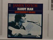 JAMES TAYLOR Handy man 5363