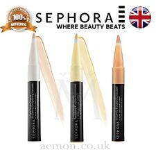 Sephora Collection Smoothing & Brightening Concealer or Bright Future ORIGINAL
