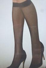 KUNERT donne ginocchio, Calze RAFFINATEZZA Net al ginocchio rete TGL 35-38 39-42