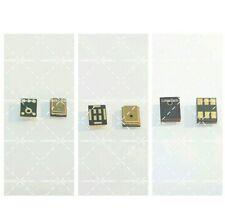 Xiaomi Mi2 Mi3 Mi4 Redmi módulo de receptor de micrófono Note