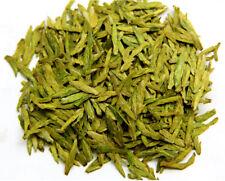 top Grünetee China Kung Fu Dragon Well Long jing longjing Grüner Tee green tea