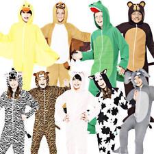 Storybook Animal Kids Fancy Dress Halloween Book Week Girls Boys Childs Costume