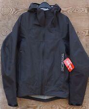 Montura Freeland Giacca Uomo, antracite, giacca 3L per uomini