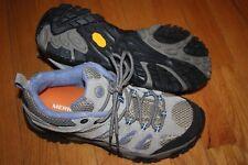 New In Box Merrell Women's J57758 Moab Ventilator Hiking Shoes SHIP FEE US FAST