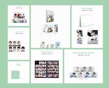 [Pre-order] BTS 2020 Season's Greetings Split Items + Gift