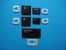 Dell Latitude E6420 E6430 E5420 E5430 E5520 Individual Keyboard Key Replacement