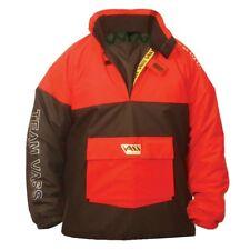 Nash Waterproof JacketAngeljacke