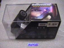 ContourHD 1080p#1300 HD VHOLDR Contour HD helmet camera wearable video dvr cam
