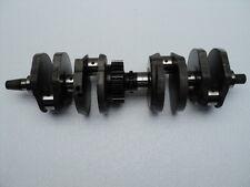 #1324 Honda CB1000 CB 1000 Crankshaft / Crank Shaft