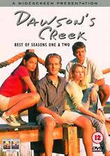 Dawson's Creek - Best of Seasons 1 & 2 (DVD, 1998)