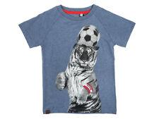 Stones & Bones T-Shirt CAPTAIN