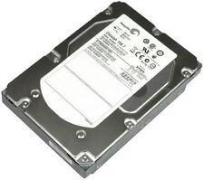 """ST3600057SS - SEAGATE 600GB 15K SAS 3.5"""" 6Gb/s HARD DRIVE CHEETAH 15K.7"""