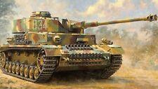 WW2 German Wehrmacht Tiger Tank Picture