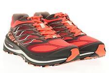 Tecnica scarpe donna sneakers basse 212226 00 015 RUSH E-LITE WS P17