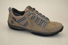 TIMBERLAND chaussures de randonnée Corliss BAS GORE-TEX Baskets Femmes